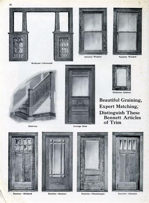 bennett homes    craftsman style craftsman