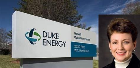 Duke Energy Mba Internship by Volume Of Cyberattacks Against Duke Energy Astounding