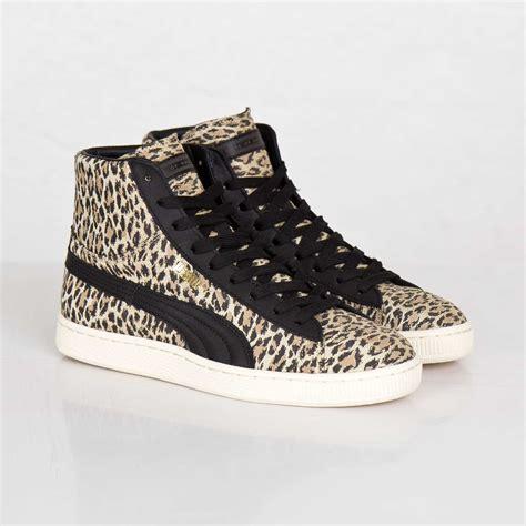 Nike Free Inneva Woven Sp Lakesideice new nike sports shoes classic return the