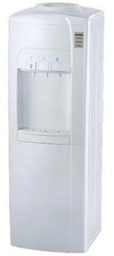Dispenser Watt Rendah jual modena stand water dispenser libero dd 02 murah