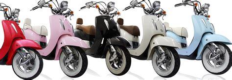 Moped Roller Gebraucht Kaufen österreich by Retroroller Im Onlineshop Kaufen Quadundroller De