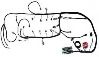 wiring wire harness wiring wiring diagram wiring jope