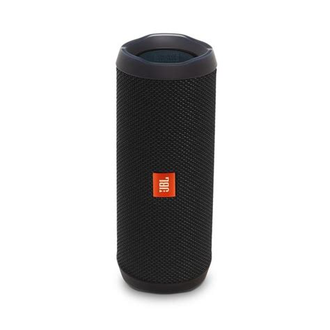 Speaker Jbl Second jbl flip 4 portable bluetooth speakers jbl us