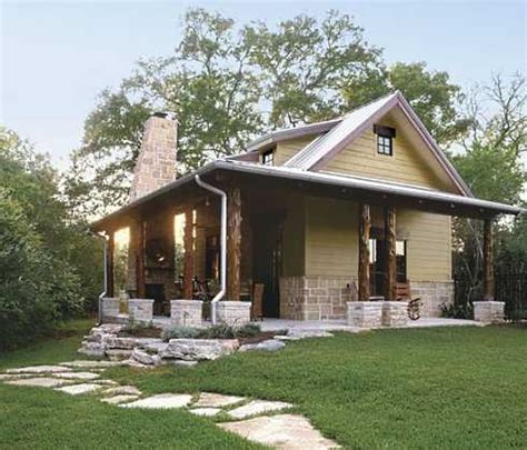 Cottage House Plans by Small Cottage Floor Plans Compact Designs For