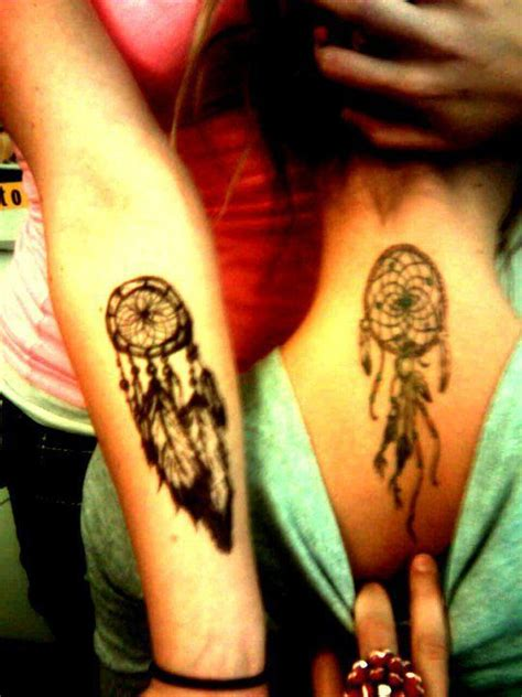 really cool tattoos really cool tattoos