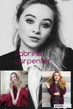 Carpenter Detox by Sabrina Pippi Sabrina Meloni