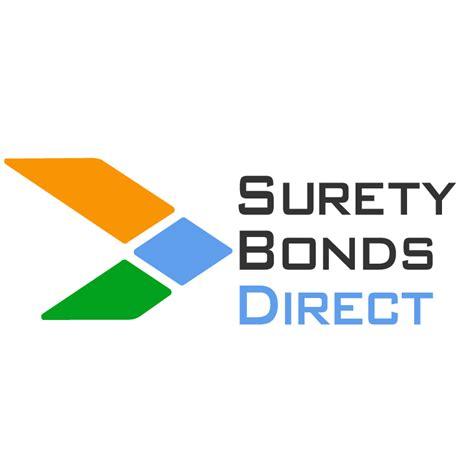 motor vehicle dealer surety bond how do motor vehicle dealer bonds work surety bonds direct
