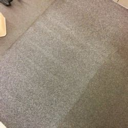 Rug Cleaning Tucson by Casa Sol Carpet Cleaning Carpet Cleaning Tucson