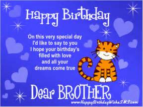 birthday wishes for happy birthday quotes picture messages