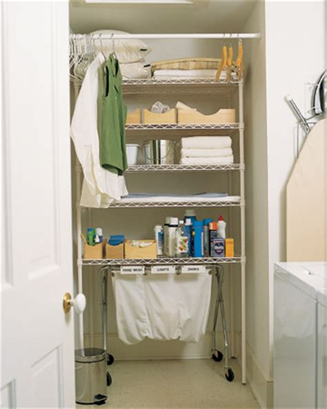 laundry room organization ideas laundry room storage ideas dream house experience
