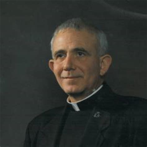 fr. carl f. peltz : april 1, 1951 december 26, 2015