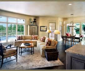 delaware interiors designs stylish comfortable and