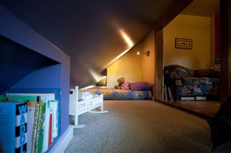 turning attic into bedroom turning attic space into bedrooms ask the builder