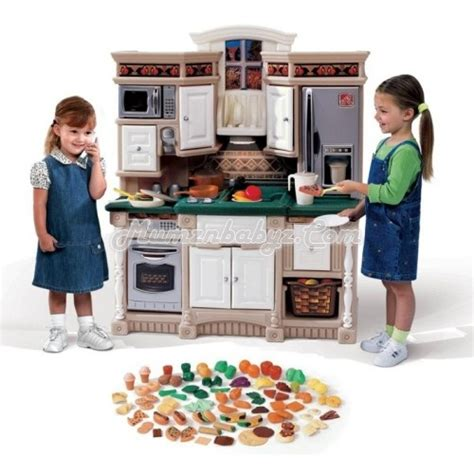 Step2 Lifestyle Kitchen With Green Countertop by 10 Best Images About Step2 Play Kitchen Set On