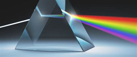 Optical Materials quartz glass and fused silica for optical applications
