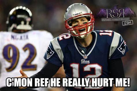 Baltimore Ravens Memes - baltimore ravens memes quotes