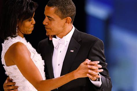 The Obama S | obama s inauguration concert and inaugral ball were very