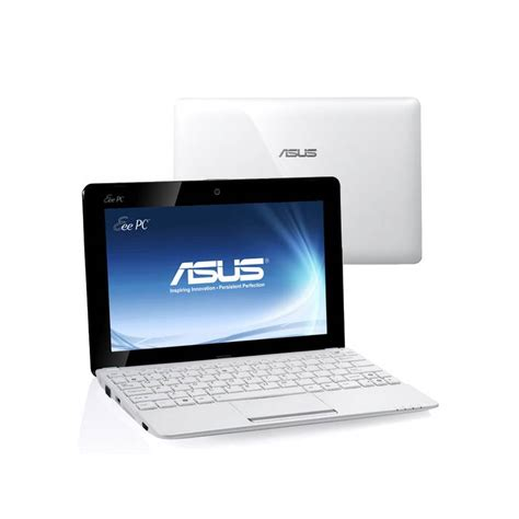 Laptop Asus Eeepc 1015cx notebook asus eee pc 1015cx whi008u 1015cx whi008u b 237 l 253 kasa cz