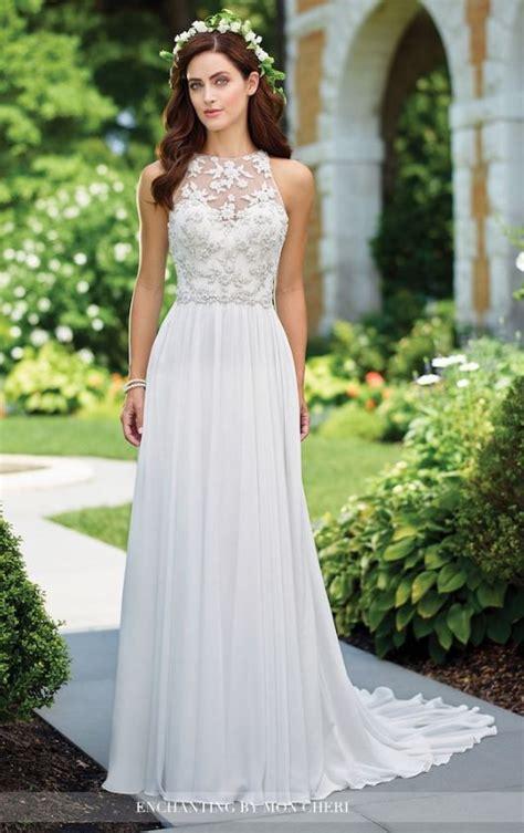 Fashion 603 2 Ruang 7 603 mejores im 225 genes de wedding ideas en ideas para boda bodas y ideas para fiestas