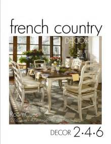 French Home Decor Catalog french country decor catalog via cdn2 content compendiumblog com