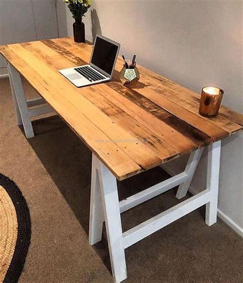 scrivania fai da te legno oltre 25 fantastiche idee su scrivania fai da te su