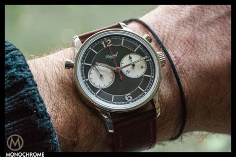 doppel hängeschaukel habring 178 doppel 3 reviewed monochrome watches