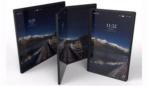 samsung f 7 huawei estrenar 225 m 243 vil plegable en 2019 para reeemplazar al pc tecnolog 237 a computerhoy