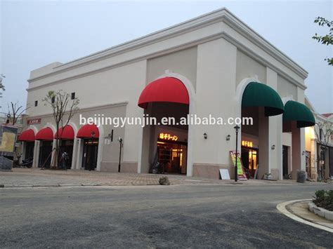 window awnings for sale new design outdoor aluminum sun canopy window awnings for sale soapp culture