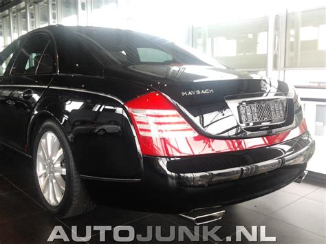 car owners manuals for sale 2012 maybach 62 navigation system 2012 maybach 62 manual pdf service manual pdf 2012 maybach 62 workshop manuals used 2012