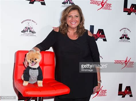 abby lee dance company la la facility 171 the abby lee dance company