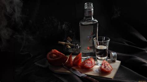 wallpaper iphone vodka smirnoff vodka wallpaper