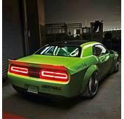 2468 Best Dodge Challenger Images On Pinterest  Mopar
