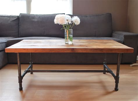 Wooden Living Room Table Tips To Opt For Large Coffee Table Which Look The Best Midcityeast