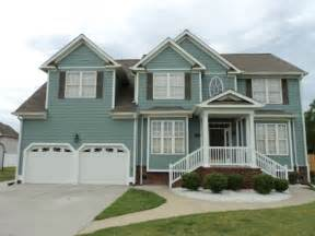 exterior home colors economy paint supply exterior ideas that will turn your