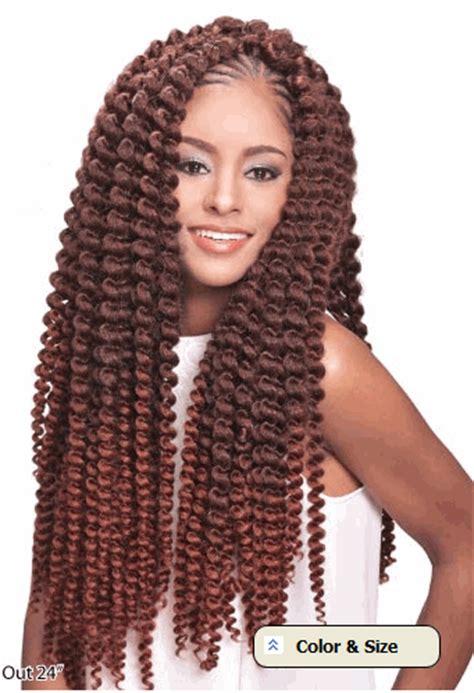 bijoux realistic afro hair 26 bijoux realistic hair braid bijoux realistic hair braid