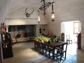 cooking fireplace design our inspired home style fireplaces and mantels which is your favorite