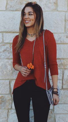sadie robertson hairstyles for 2018 1000 images about hairstyles colors outfits on