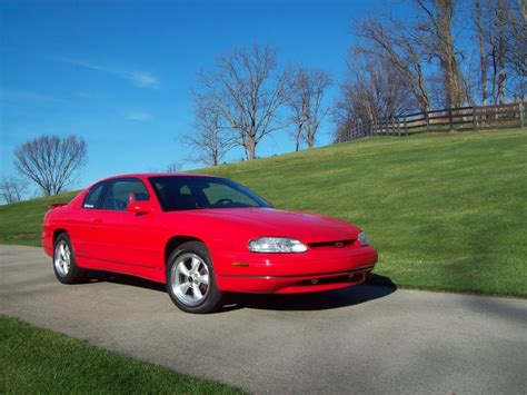 books on how cars work 1996 chevrolet monte carlo head up display 1996 chevrolet monte carlo reviews specs and prices upcomingcarshq com