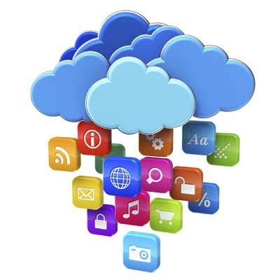 cloud for android top 5 cloud storage apps for android ios devices in 2013