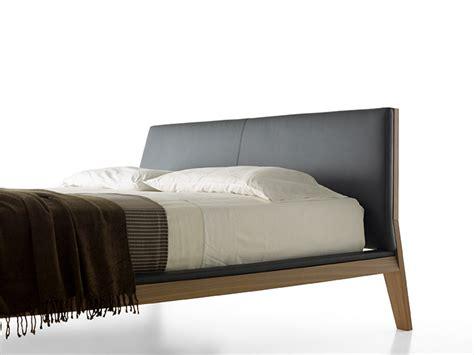 image bed bel bed treku