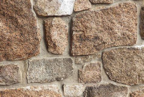 granit bestandteile natursteine am bau ihr profi f 252 r naturstein in chemnitz