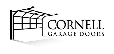 Cornell Garage Doors Cornell Garage Doors 91 Photos 220 Reviews Garage