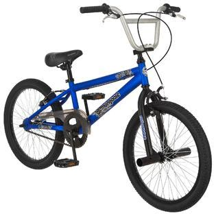 Kaos Mongoose Bike Graphic 1 mongoose booster 20 inch boy s bmx bike