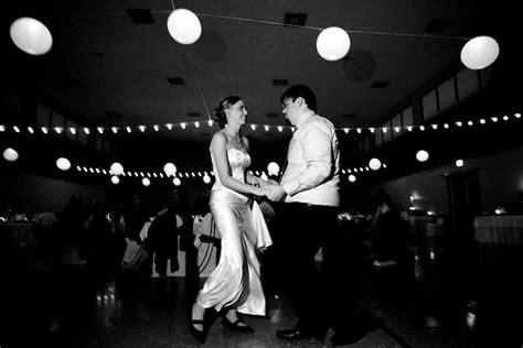 pittsburgh swing dancing joshua mary anne pittsburgh wedding ldp