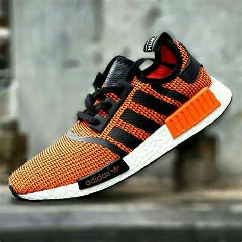 Adidas Ss Nmd Sepatu Cowok Kado Cowok Sepatu Senam Sneaker 2 jual sepatu adidas nmd runner casual running limited edition toko sepatu 123