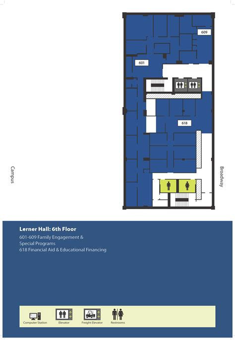auto floor plan lending floor plan financing for car dealers floor plan