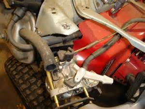 5 5 Hp Honda Engine I Stripped My Honda Gx160 5 5hp Engine To Clean It