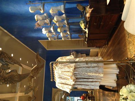 Wedding Accessories Chicago by Bhldn Bridal Salon Chicago Wedding Accessories Headpieces