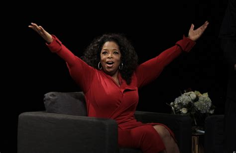 More Oprah Does by Oprah Own Get Ad Premium For Lance Armstrong