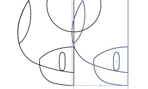 adobe illustrator mesh pattern 36 adobe illustrator tutorials on vector design designm ag